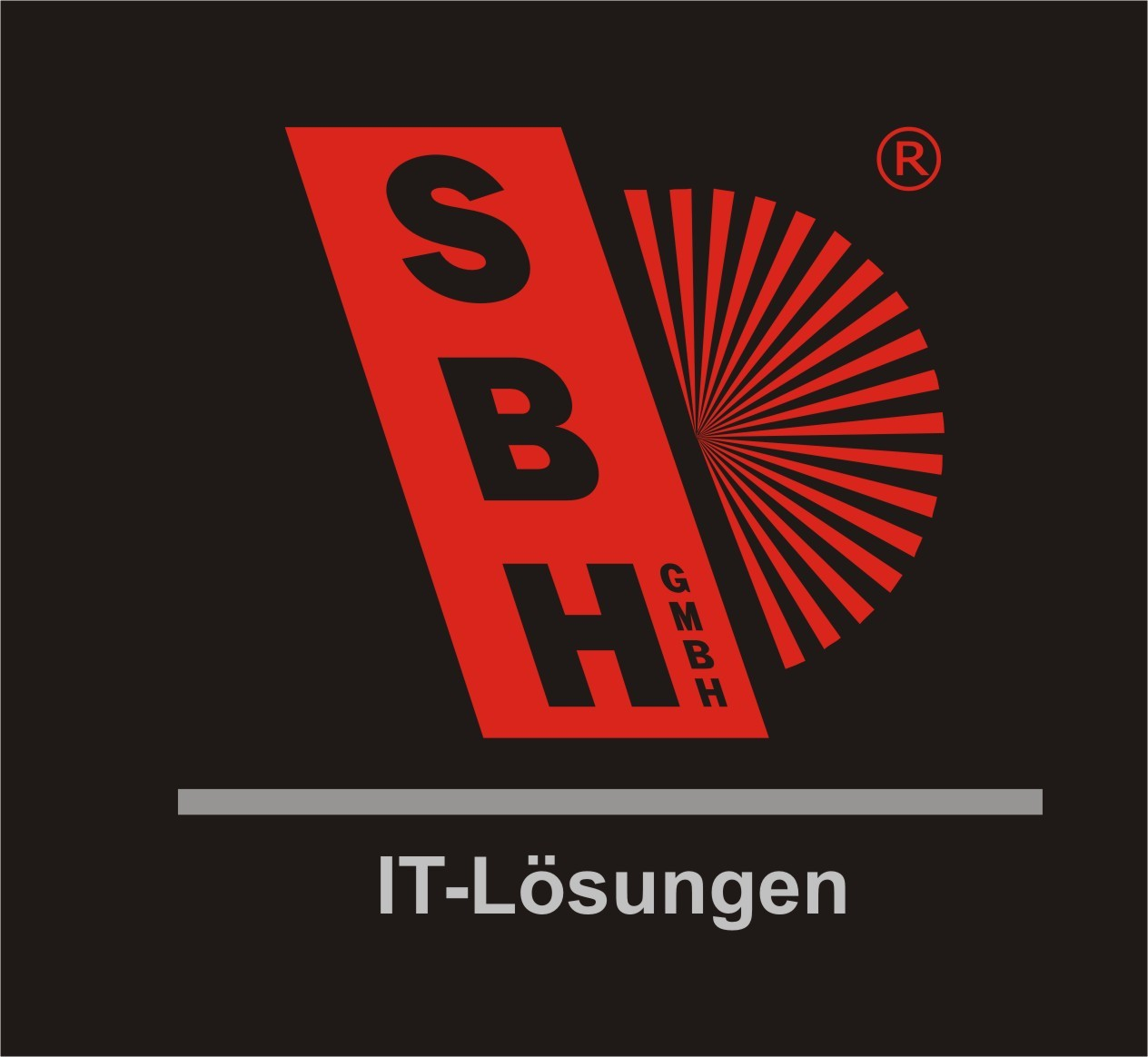 SBH GmbH – Branchensoftware