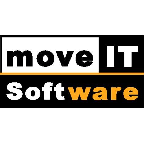 MOVEIT_LOGO.jpg (471×471)